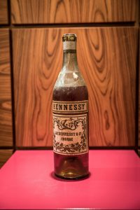 Cuvée Richard Hennessy by @Laurent Jahier