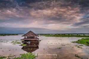 Iquitos by Nicolas Messner