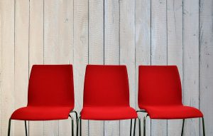 chairs-2169583_1280