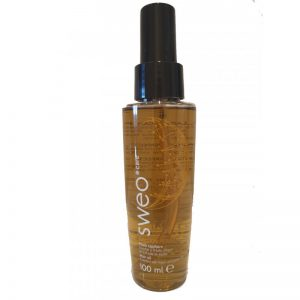 huile-capillaire-argan-perfect-100-ml-sweo